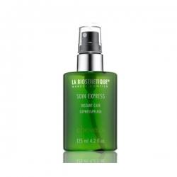 La Biosthetique Natural Cosmetic Soin Express - Лосьон-спрей для ухода за волосами, 125 мл