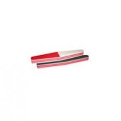 CND 581J 320/600/3000 - Пилка для ногтей