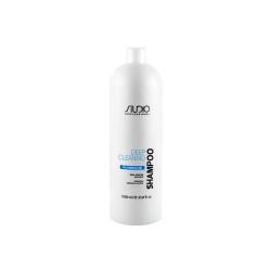 Kapous professional studio - Шампунь для глубокой очистки всех типов волос 1000 мл
