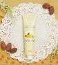 A'Pieu Cerabutter Hand Cream Mango Butter – крем для рук с маслом манго, 35мл