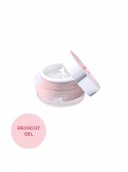 E.Mi PRINCOT Gel - Гель для моделирования, 2мл