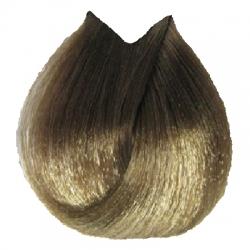 L'Oreal Professionnel Majirel - Краска для волос 8.0 (светлый блондин глубокий), 50 мл