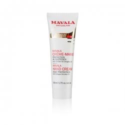 Mavala Hand Cream - Крем для рук с морским коллагеном 50 мл