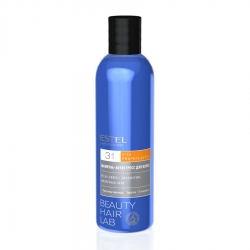 Estel Beauty Hair Lab VITAPROPHYLACTIC - Шампунь-антистрессдляволос,250мл