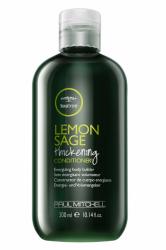 Paul Mitchell Lemon Sage Thickening Conditioner - Объемообразующий кондиционер 300 мл