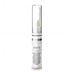 Premium Polyfill Active - Крем-филлер для лица и губ Заполнитель морщин, 10 мл