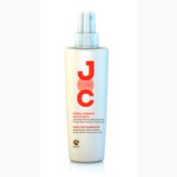 "JOC Cure Energizing Spray Lotion Ginkgo Biloba & Basil Спрей-лосьон ""Анти-стресс"" с Гинко билоба, Базиликом и Аминокислотами 150 мл"