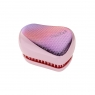 Tangle Teezer Compact Styler Sunset Pink - Расческа для волос