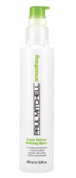 Paul Mitchell Super Skinny Relaxing Balm - Бальзам для выпрямления волос 200 мл