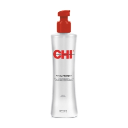 CHI Total Protect - Лосьон для термозащиты,  177 мл