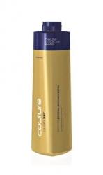 Estel Haute Couture Luxury Hair - Шампунь для волос, 1000 мл