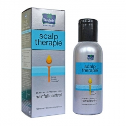 Parachute Therapie - Средство от выпадения волос, 100 мл