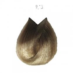L'Oreal Professionnel Majirel - Краска для волос 9.13 (очень светлый блондин пепельно-золотистый), 50 мл