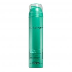 L'Oreal Professionnel Expert Volumaster Spray - Пудровый спрей для мгновенного объема 250 мл