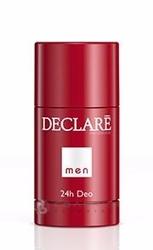 "Declare Men 24h Deo - Дезодорант для мужчин ""24 часа"", 75 мл"