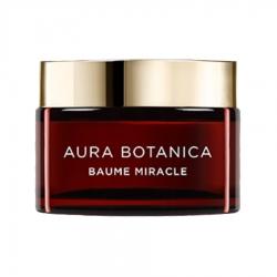 Kerastase Aura Botanica Baume Miracle - Бальзам мультифункциональный волос, 50 мл