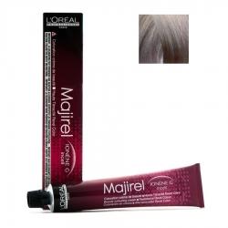 L'Oreal Professionnel Majirel - Краска для волос 9.12 (очень светлый блондин пепельно-перламутровый), 50 мл
