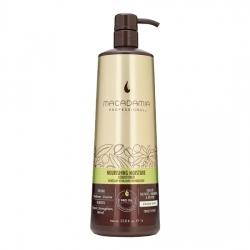 Macadamia Professional Nourishing Moisture Conditioner - Кондиционер питательный для всех типов волос 1000 мл