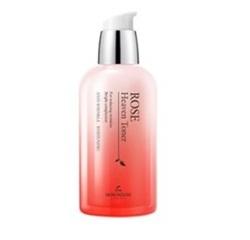 The Skin House Rose Heaven Tonic - Тоник для лица с экстрактом розы, 130мл