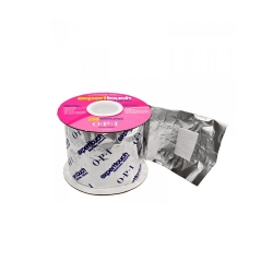 OPI Expert Touch Remover Pads - Фольга-обертка 250 шт
