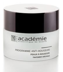 Academie Programme Anti-Rougeurs - Программа для снятия покраснений, 50 мл