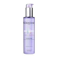 Kerastase Blond Absolu Cicaplasme - Сыворотка Цикаплазм для термо-защиты и укрепления волос 150 мл