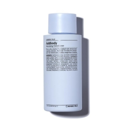J Beverly Hills Hair Care Addbody Conditioner - Кондиционер для увеличения объема  350 мл