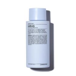 J Beverly Hills Hair Care Addbody Shampoo - Шампунь для увеличения объема 340 мл