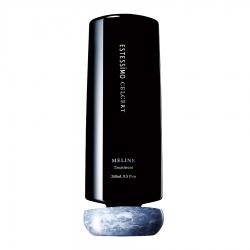 Lebel Estessimo Celcert Meline Treatment - Маска разглаживающая для волос 250 мл