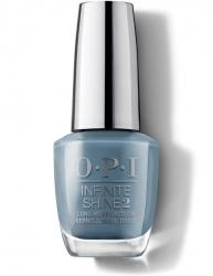 OPI Peru Infinite Shine - Лак для ногтей Alpaca My Bags, 15 мл