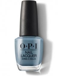 OPI Peru - Лак для ногтей Alpaca My Bags, 15 мл