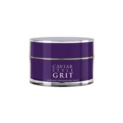 Alterna Caviar Style Grit - Текстурирующая паста с подвижной фиксацией, 52 мл
