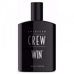 American Crew Win - Туалетная вода, 100 мл