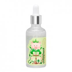 Elizavecca Witch Piggy Hell-Pore Galactomyces Premium Ample - Сыворотка для лица с 97% экстрактом дрожжевых грибов, 50мл