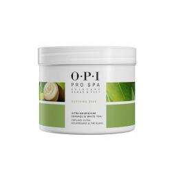 OPI Soothing Soak - Смягчающее средство для педикюрной ванночки 110 гр