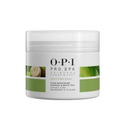OPI Soothing Soak - Смягчающее средство для педикюрной ванночки 669 гр