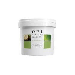 OPI Soothing Soak - Смягчающее средство для педикюрной ванночки 3069 гр
