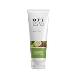 OPI ProSpa Soothing Moisture Mask - Успокаивающая увлажняющая маска 236 мл
