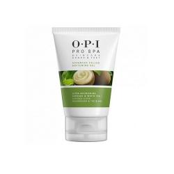 OPI ProSpa Advanced callus softening gel - Гель для смягчения огрубевшей кожи стоп 236 мл