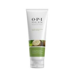 OPI ProSpa Intensive Smoothing Callus Balm - Интенсивный смягчающий бальзам против мозолей 236 мл