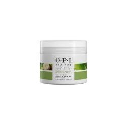 OPI ProSpa Intensive Smoothing Callus Balm - Интенсивный смягчающий бальзам против мозолей 758 мл