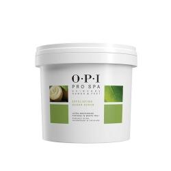OPI ProSpa Sugar Scrub - Отшелушивающий скраб с сахарными кристаллами 882 гр