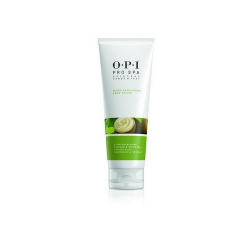 OPI ProSpa Micro-Exfoliating Hand Polish - Скраб для рук 118 мл