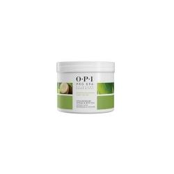 OPI ProSpa Micro-Exfoliating Hand Polish - Скраб для рук 758 мл
