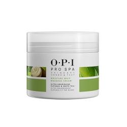 OPI ProSpa Moisture Whip Massage Hand Cream - Увлажняющие крем-сливки для массажа 118 мл
