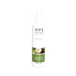 OPI ProSpa Moisture Bonding Ceramide Spray - Увлажняющий спрей-кондиционер с керамидами 225 мл