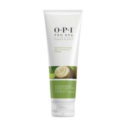 OPI ProSpa Protective Hand, Nail & Cuticle Cream - Защитный крем для рук, ногтей и кутикулы 50 мл