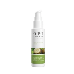 OPI ProSpa Protective Hand Serum - Защитная сыворотка для рук  112 мл