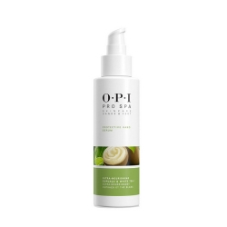 OPI ProSpa Protective Hand Serum - Защитная сыворотка для рук  225 мл