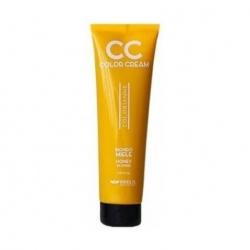 Brelil CC Cream - Колорирующий крем Блонд, 150 мл